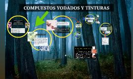 Copy of YODOS Y TINTURAS