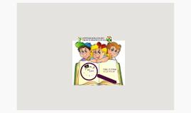 Copy of Estrategias pedagógicas para mejorar la caligrafía en los niños