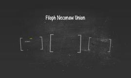 Filoph Neconaw Union