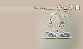 Missão e funções da Biblioteca Escolar