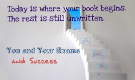 Year 11 Exams
