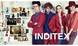Copy of Copy of INDITEX