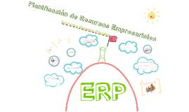 Copy of Copy of ERP