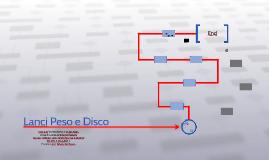 Peso - Disco