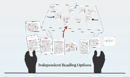 Independent Reading Options