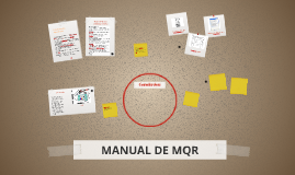 Copy of MANUAL DE MQR