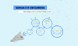 Copy of Nahia Delgado, Haritz Gorriti eta Maialen Guridi