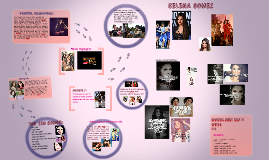 Copy of Selena gomez