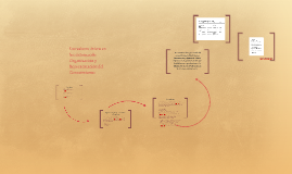 Los valores éticos en los sistemas de Organización del Conocimiento