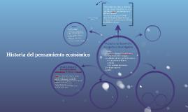 Modelos de Desarrollo: rezagados y descolgados.