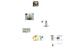 Copy of Gangnam Style