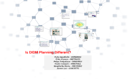 Copy of How Direct and Digital Marketing enhance the Marketing Plann