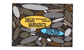 MARRAZKETA KOORDINAZIO BILERA 2_2019_URRIA