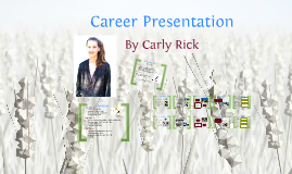 Copy of Career Project