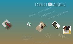 TORCH TRAINING