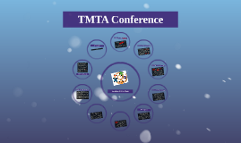 TMTA Conference