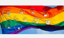 Copy of PROCESO DE ACEPTACIÓN EN HOMBRES  HOMOSEXUALES, JOVENES ENTR