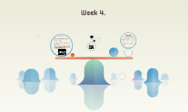 Copy of Week 3.