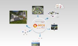 Des projets architecturaux alignés avec les contraintes environnementales et d 'économies d 'énergie