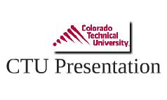 CTU Presentation
