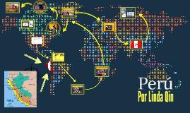 Mi País: Perú