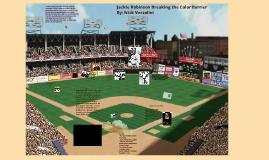 Copy of jackie robinson