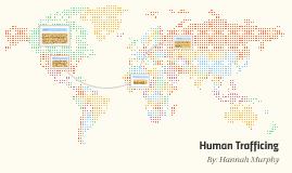 Human Trafficking