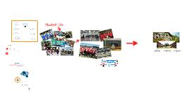 SRO - H.S Presentation (short)