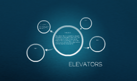 BU - ELEVATORS