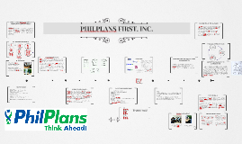 PHILPLANS FIRST, INC.