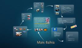 Mais Bahia