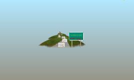 La Autopista Verde
