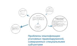 Структура Департамента Казначейства