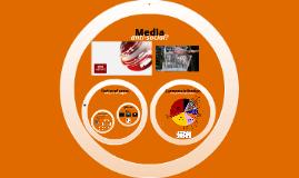 SCC UK The media
