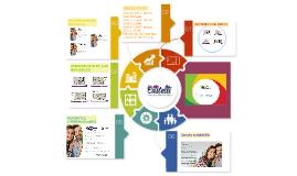 Copy of Infografico proyecto Castelli