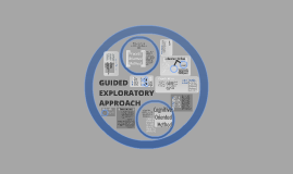 Copy of Guided Exploratory Approach