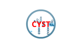 Copy of Cyst