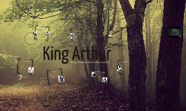 Copy of King Arthur