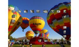 Copy of Balon
