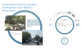 Presentacion_Ala