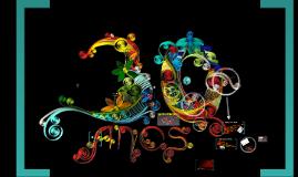 A Gráfica e os Mercados Crescentes de Impressão Digital e Offset - Compilado