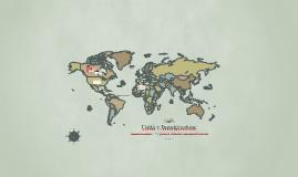 Unità 5: Immigrazione