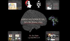 College Hersenonderzoek Biologische Psychologie H4.3