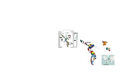 Los países hispanohablantes