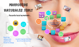 productos naturales jenly