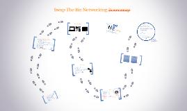 Copy of Copy of Copy of Copy of Networking 101