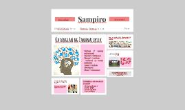 Copy of Pananaliksik:Depinisyon, Katangian ,Layunin at Etika