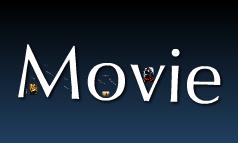 Movies!