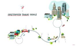 Cristopher Tamay Goals