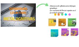 Copia de ESTRATEGIAS DE ENSEÑANZA